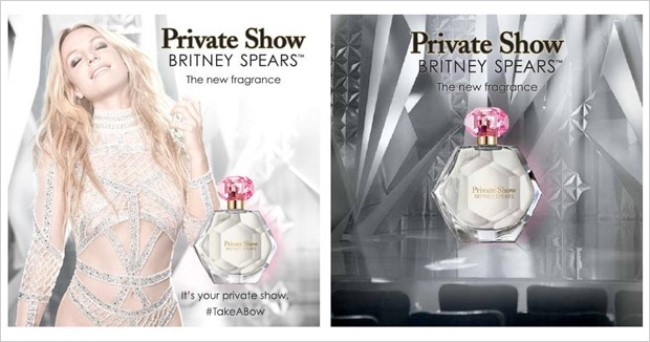 britney-spears-private-show-new-fragrance_1