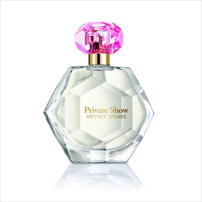 britney-spears-private-show-new-fragrance_2