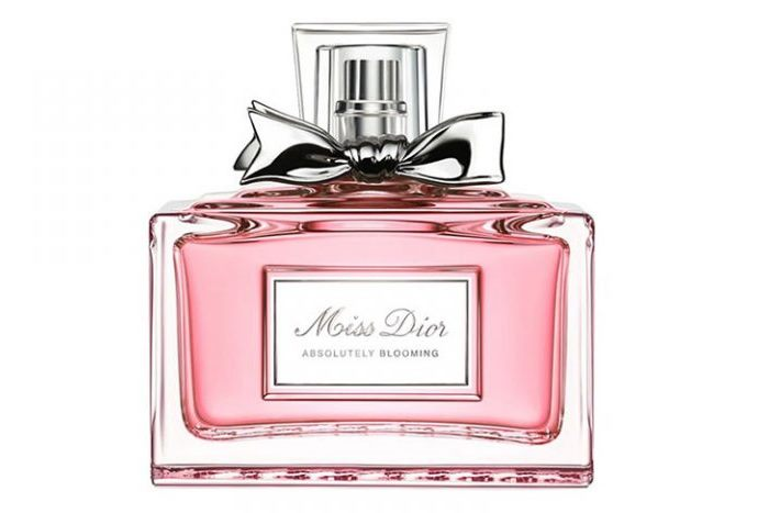 dior-miss-dior-absolutely-blooming-perfume