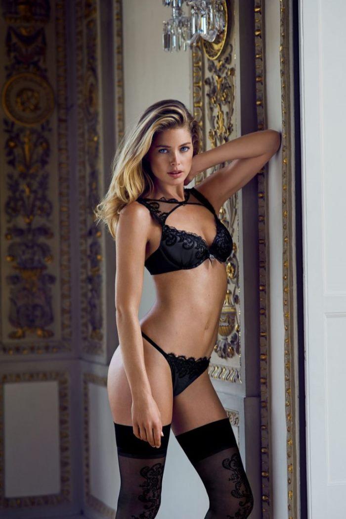 doutzen-kroes-hunkemoller-lingerie-campaign_2