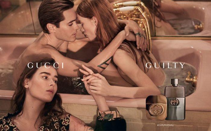 gucci-guilty-perfume-ad-campaign