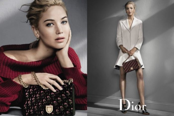 jennifer-lawrence-dior-fall-2016-campaign_1