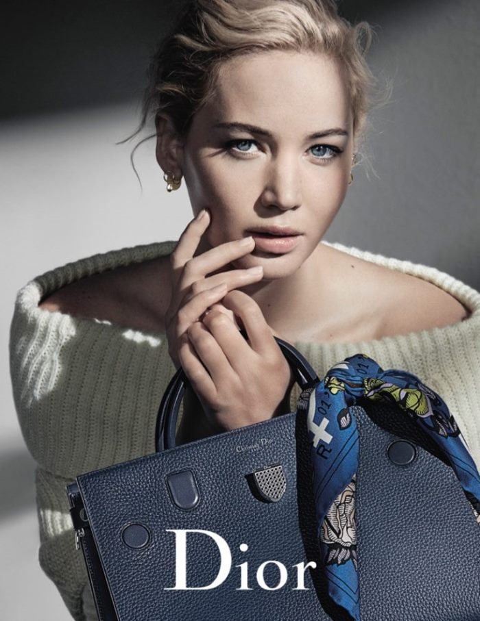 jennifer-lawrence-dior-fall-2016-campaign_3