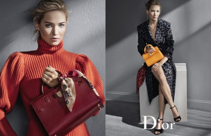 jennifer-lawrence-dior-fall-2016-campaign_5