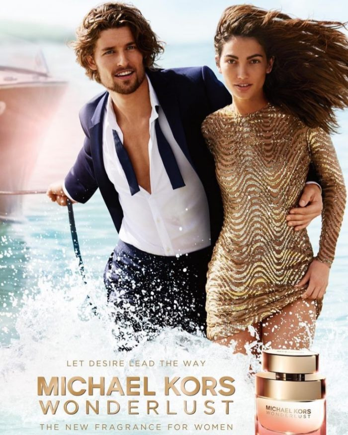 lily-aldridge-michael-kors-wonderlust-fragrance-campaign