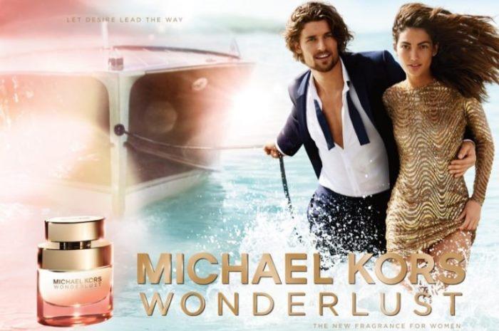 michael-kors-wonderlust-perfume-ad-campaign