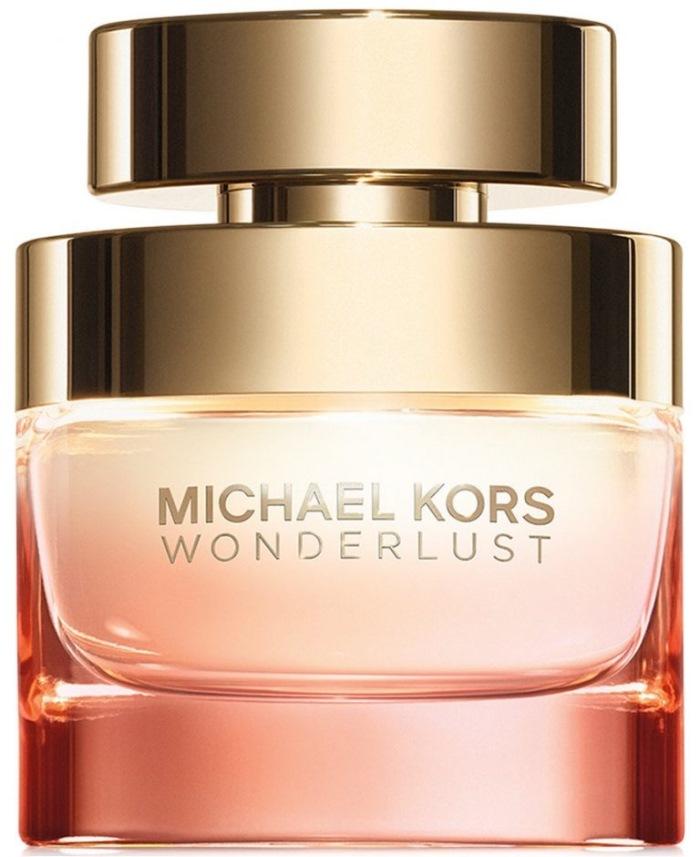 michael-kors-wonderlust-perfume