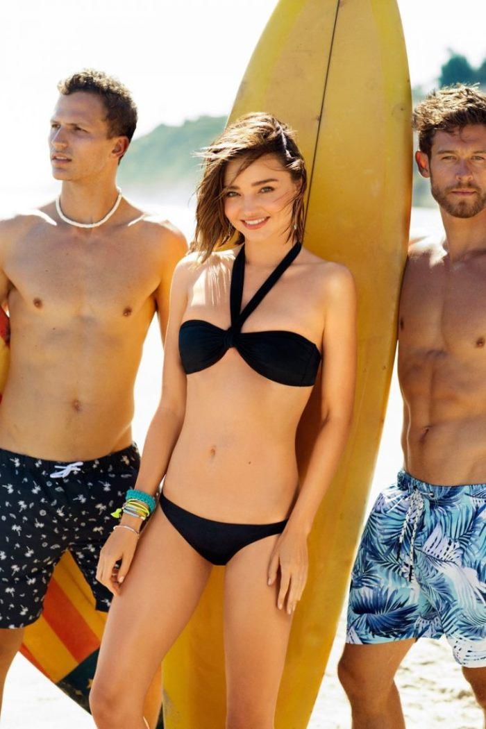 miranda-kerr-bonds-swimsuit-2016-campaign_1