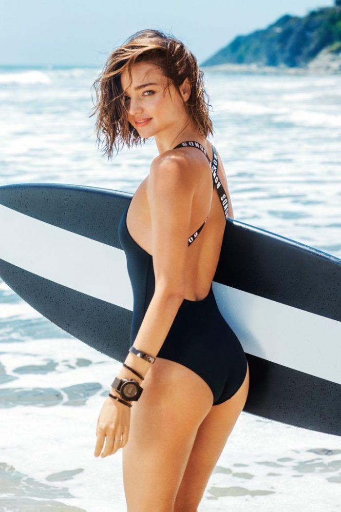 miranda-kerr-bonds-swimsuit-2016-campaign_3