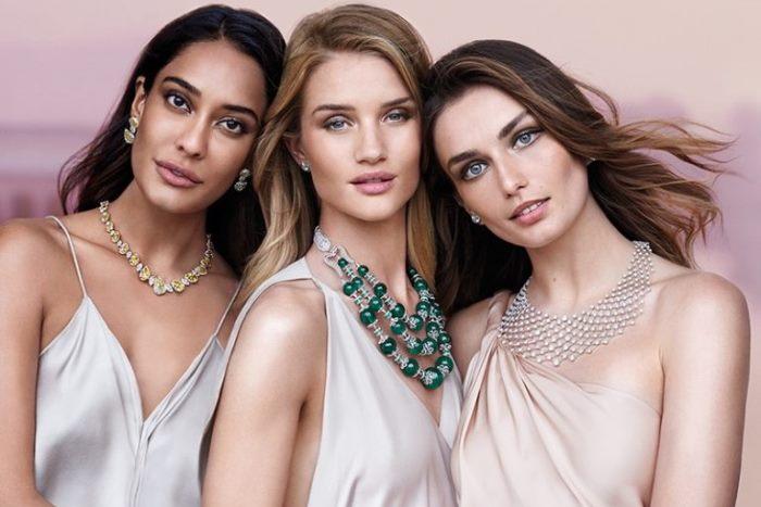 nirav-modi-jewelry-fall-winter-2016-campaign_2