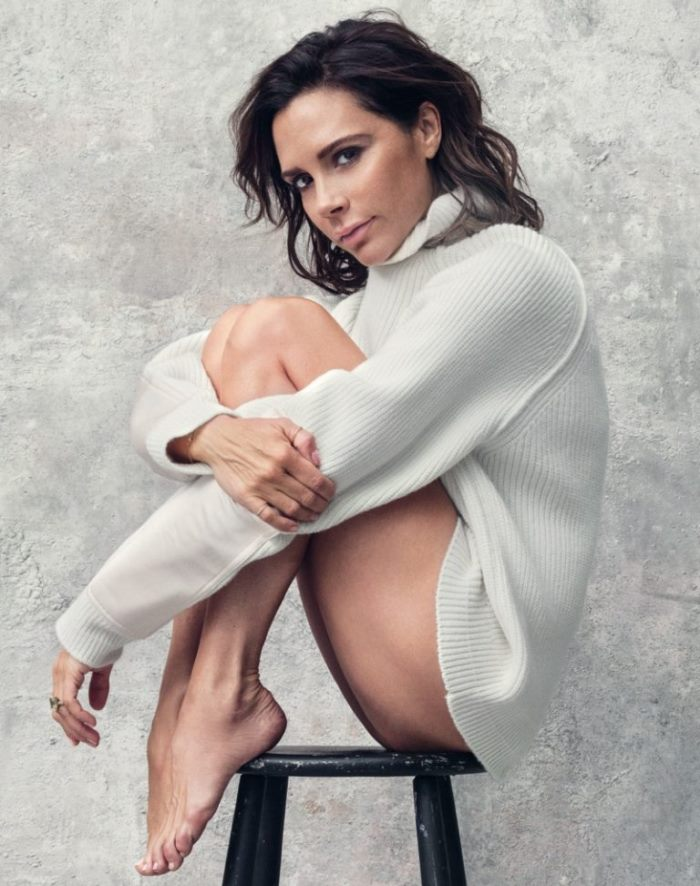 Victoria-Beckham-2016-Photo-Shoot-Vogue