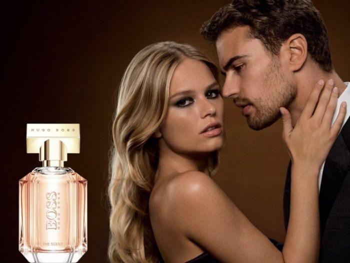 wtfsg_boss-hugo-boss-perfume-women