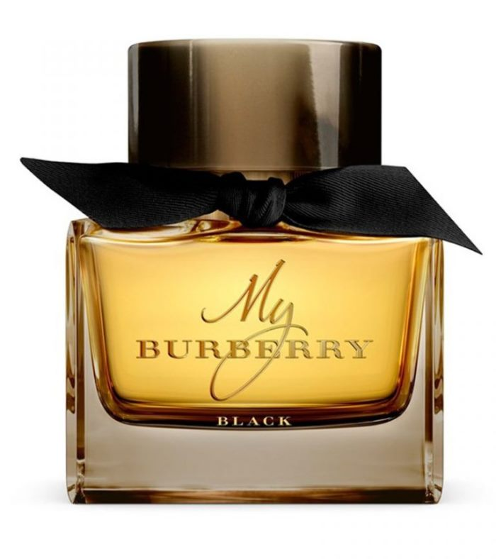 wtfsg_burberry-my-burberry-black-perfume