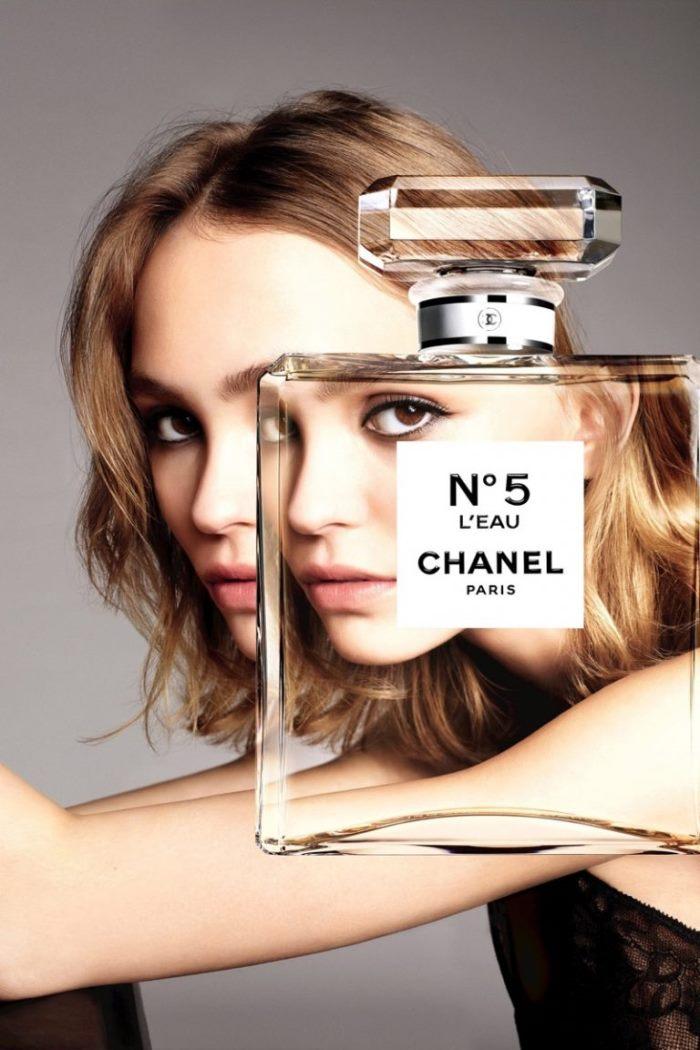 wtfsg_chanel-leau-no-5-perfume-ad-campaign