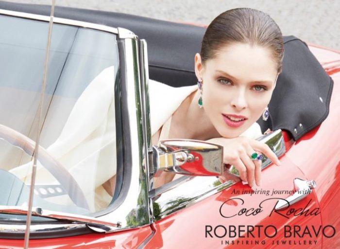 WTFSG_Coco-Rocha-Roberto-Bravo-2016-Jewelry-Campaign_1