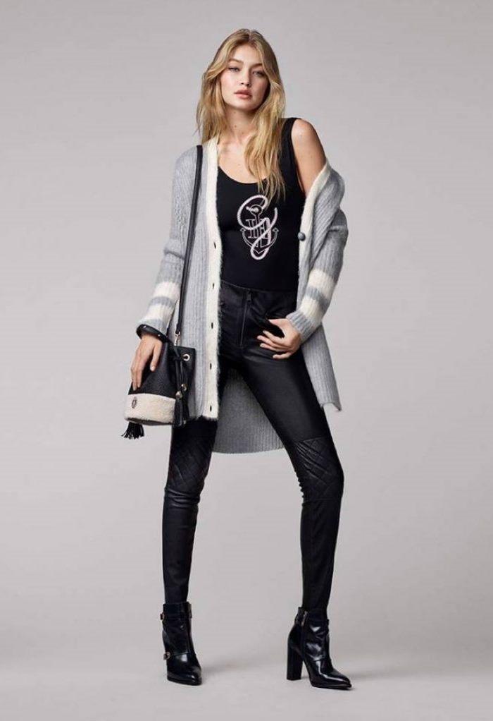 wtfsg_gigi-hadid-tommy-hilfiger-clothing-collaboration-lookbook_10