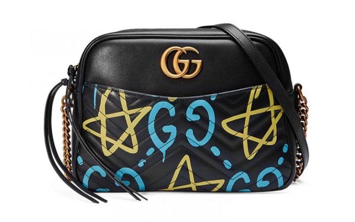 wtfsg_gucci-guccighost-graffiti-print-camera-bag
