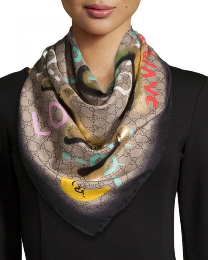 wtfsg_gucci-guccighost-life-is-gucci-square-silk-scarf