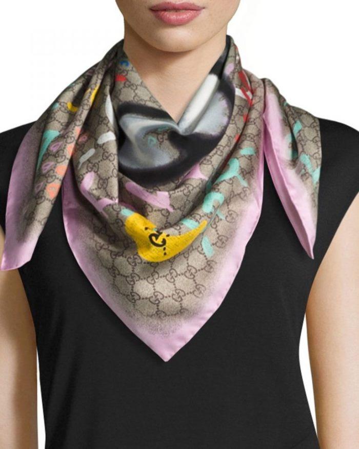 wtfsg_gucci-guccighost-silk-square-ufo-scarf