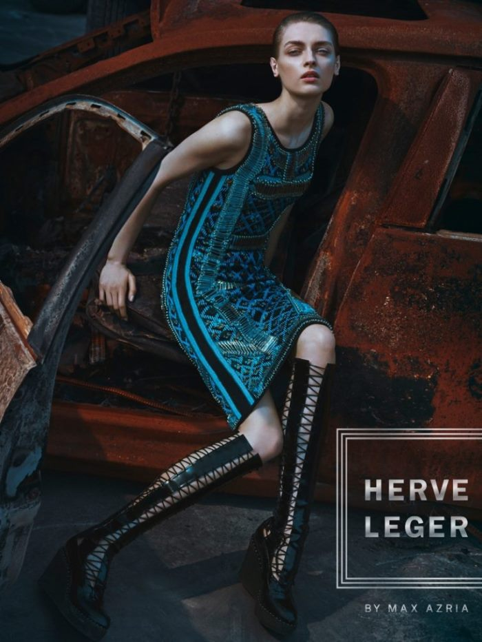 wtfsg_herve-leger-fall-winter-2016-campaign_1