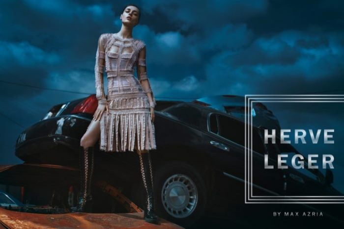 wtfsg_herve-leger-fall-winter-2016-campaign_10