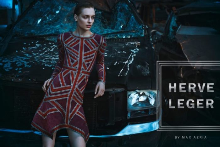 wtfsg_herve-leger-fall-winter-2016-campaign_11