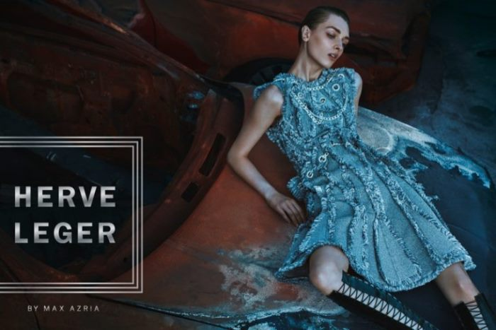 wtfsg_herve-leger-fall-winter-2016-campaign_14