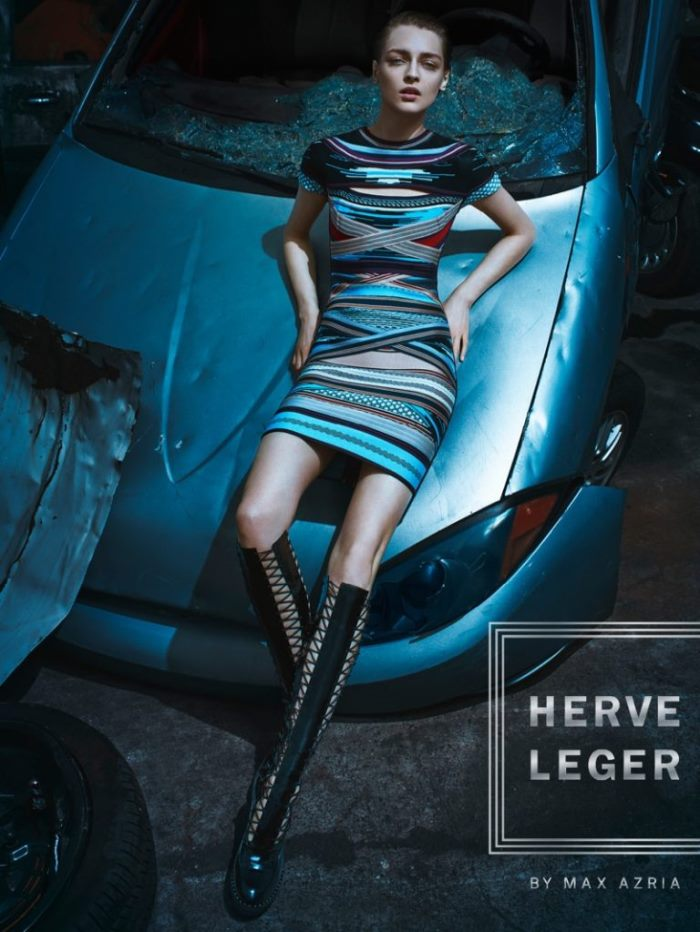 wtfsg_herve-leger-fall-winter-2016-campaign_2