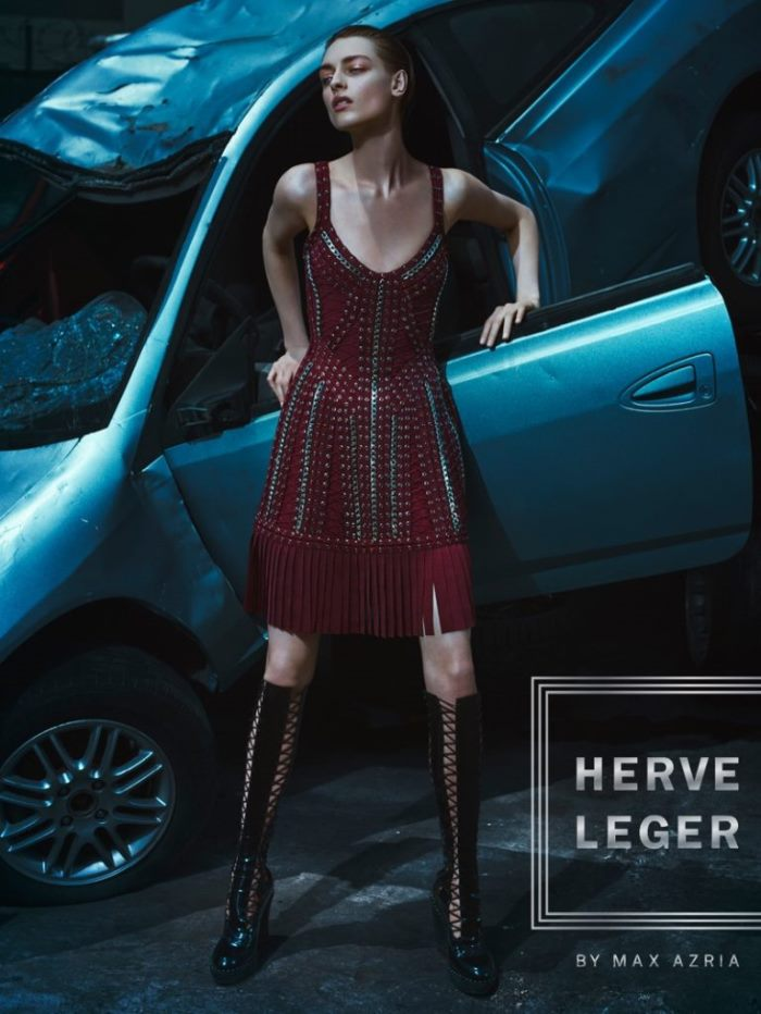 wtfsg_herve-leger-fall-winter-2016-campaign_3