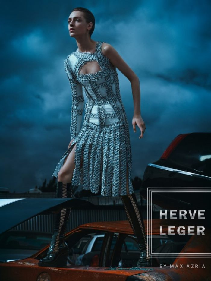 wtfsg_herve-leger-fall-winter-2016-campaign_4