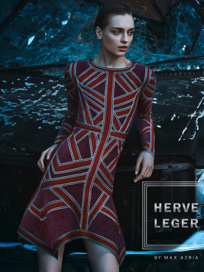 wtfsg_herve-leger-fall-winter-2016-campaign_5