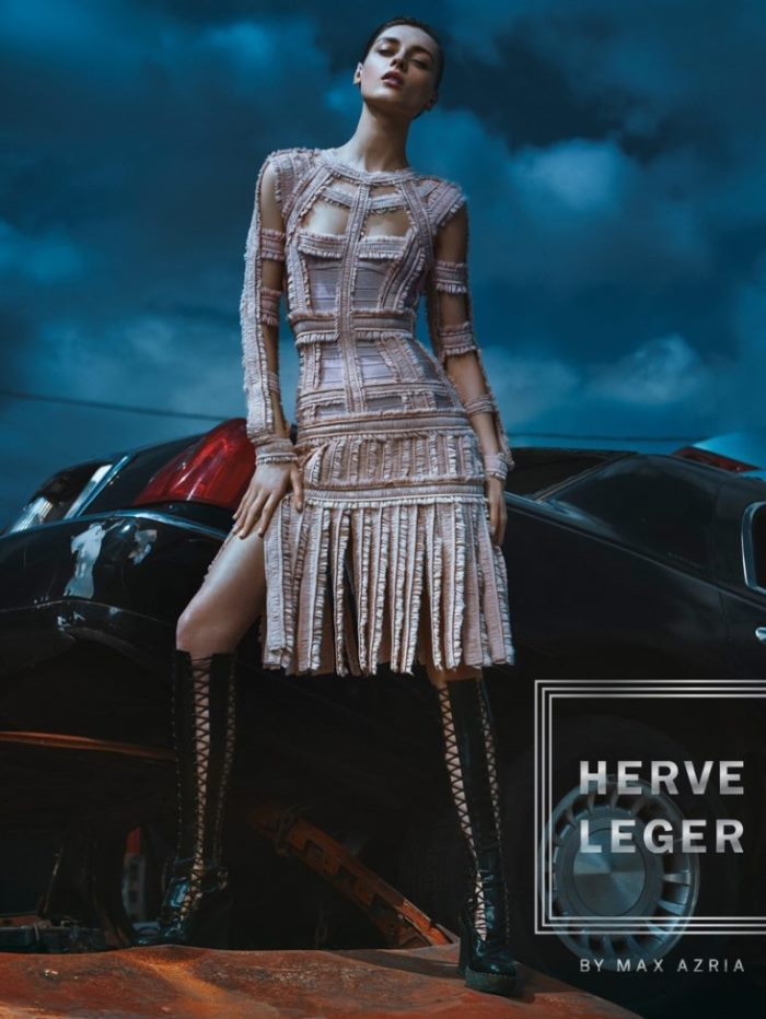 wtfsg_herve-leger-fall-winter-2016-campaign_6