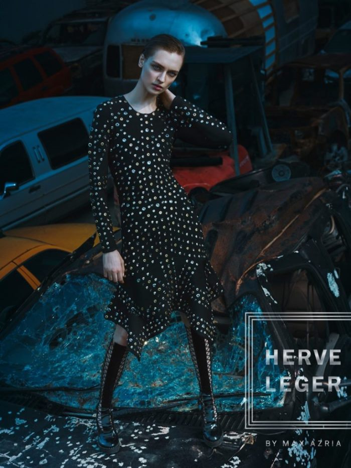 wtfsg_herve-leger-fall-winter-2016-campaign_8