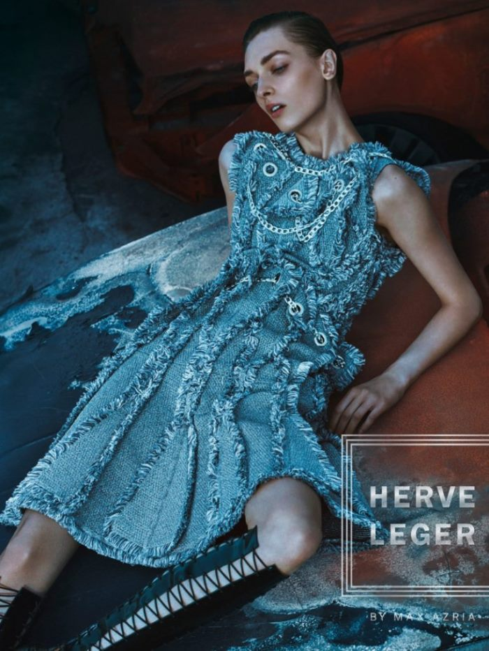 wtfsg_herve-leger-fall-winter-2016-campaign_9