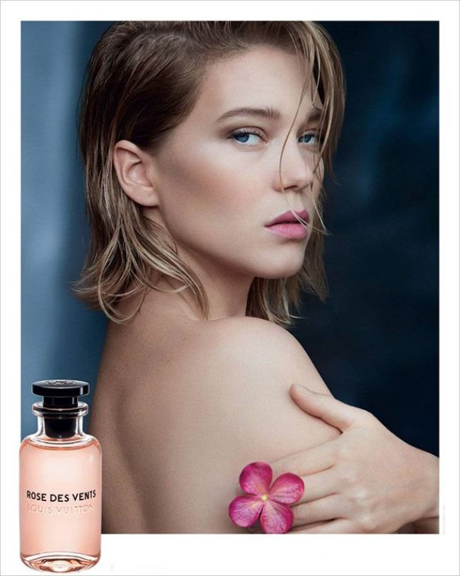 wtfsg_lea-seydoux-les-parfums-louis-vuitton_1