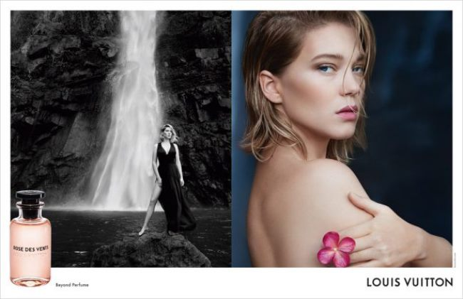 wtfsg_lea-seydoux-les-parfums-louis-vuitton_2