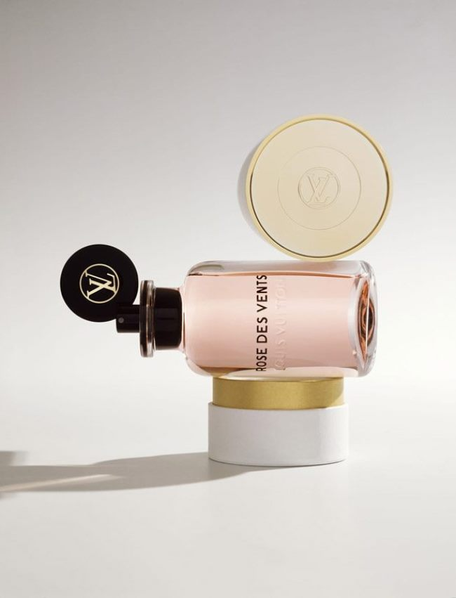 wtfsg_les-parfums-louis-vuitton_1