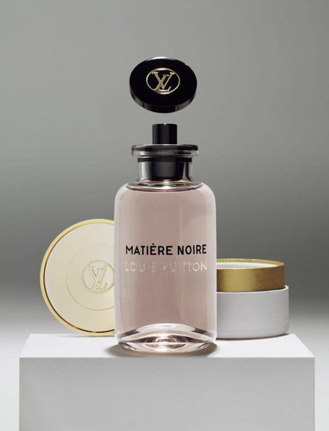 wtfsg_les-parfums-louis-vuitton_11