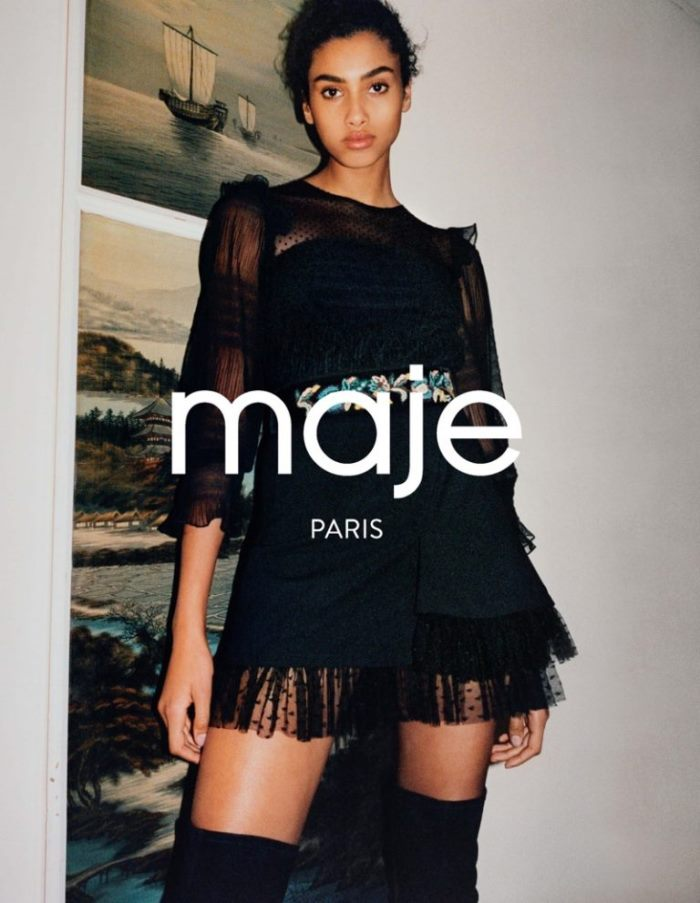 wtfsg_maje-fall-winter-2016-campaign_3