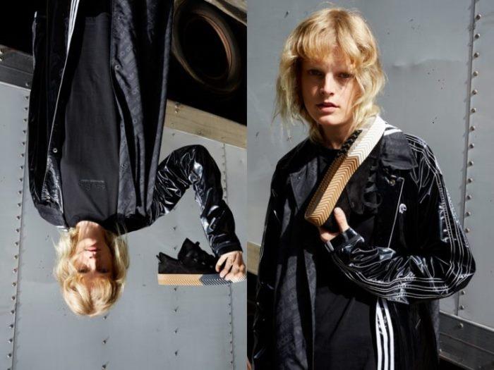 alexander-wang-adidas-originals-lookbook_6