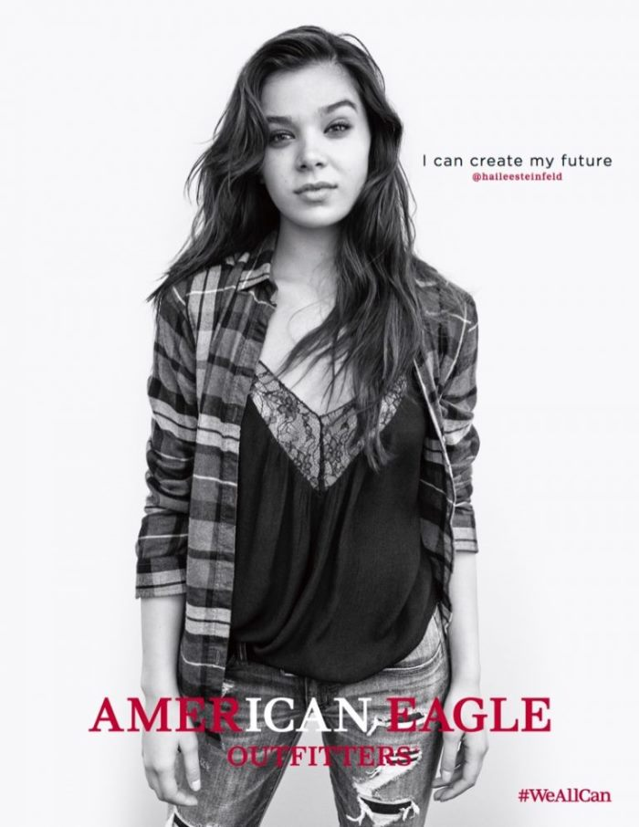 american-eagle-outfitters-fall-2016-campaign_1_hailee-steinfeld