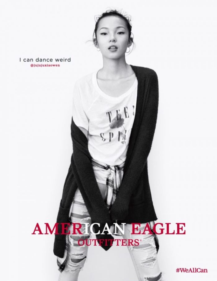 american-eagle-outfitters-fall-2016-campaign_2_xiao-wen-ju
