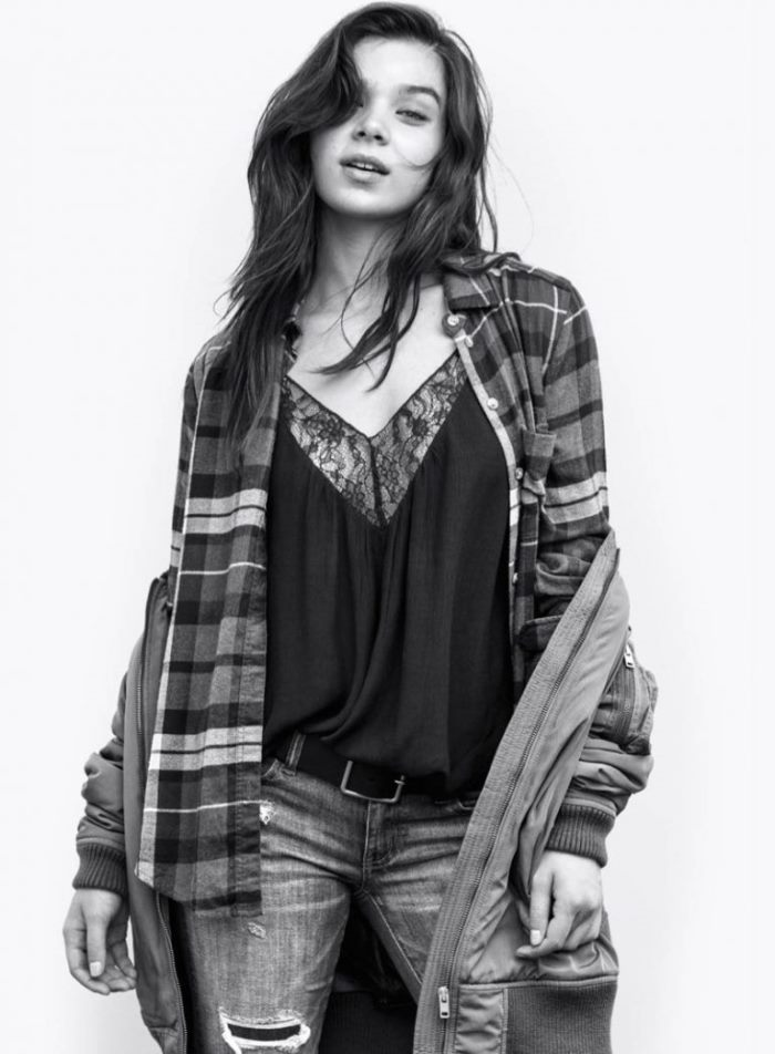 american-eagle-outfitters-fall-2016-campaign_4_hailee-steinfeld