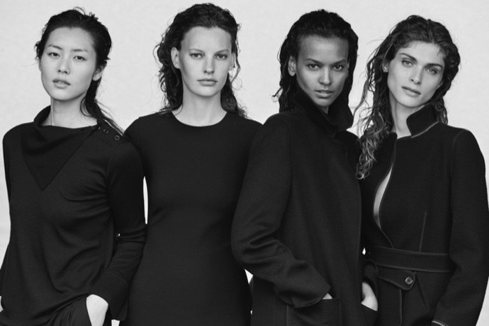 armani-new-normal-fall-2016-campaign_3