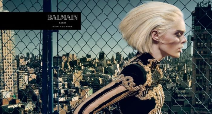balmain-hair-couture-icons-campaign_1