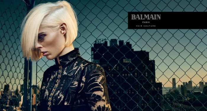 balmain-hair-couture-icons-campaign_2