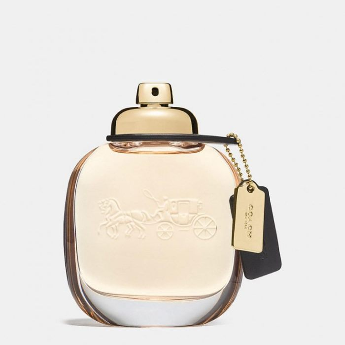 coach-new-york-perfume