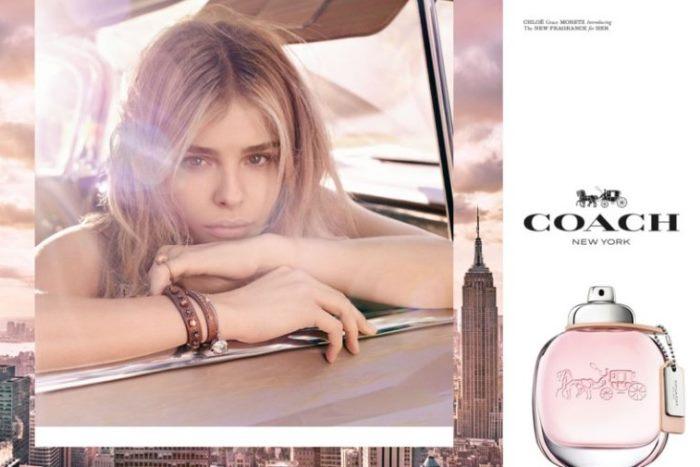 coach-perfume-ad-campaign