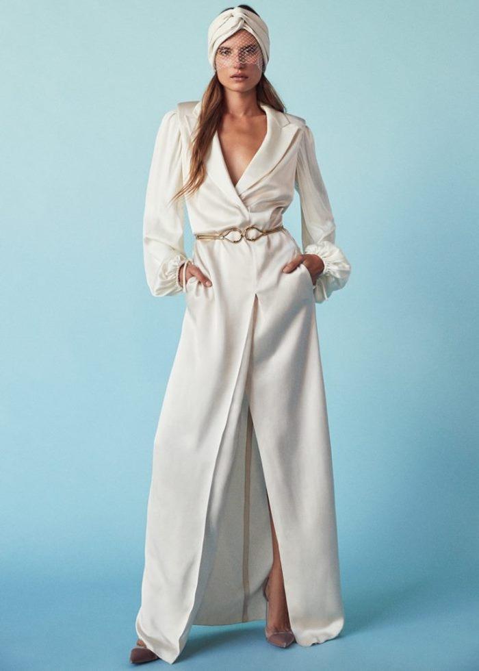 forward-wedding-dresses-lookbook_1