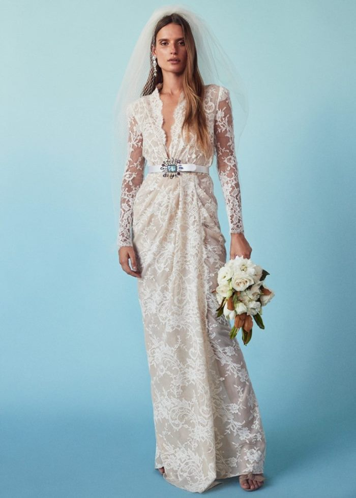 forward-wedding-dresses-lookbook_2